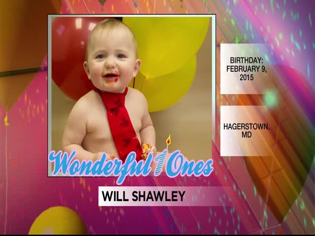 Wonderful One- Will Shawley Feb- 9 2016_20160209143301
