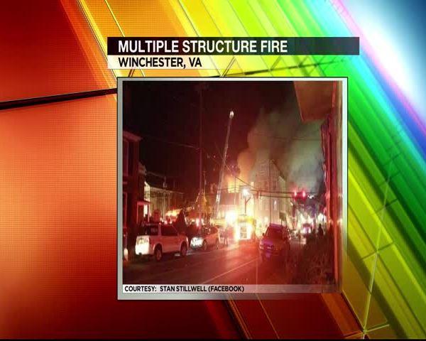 3-alarm fire in Winchester_20160212132308