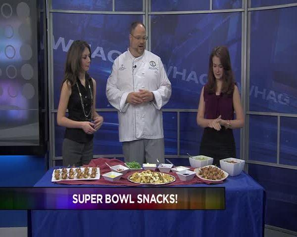 Chef-s Corner with Chef Scott- Super Bowl Snacks_20160204135802