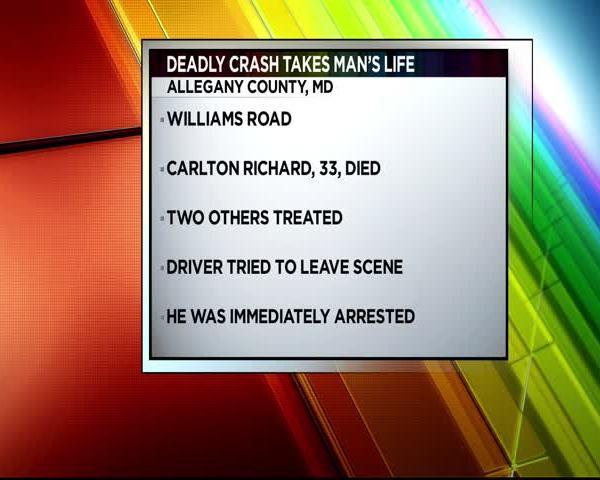 Fatal crash in Allegany County_25628126-159532