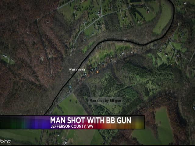 Man shot with BB gun_82880815-159532