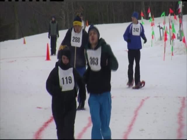 Maryland Special Olympics_29259886-159532