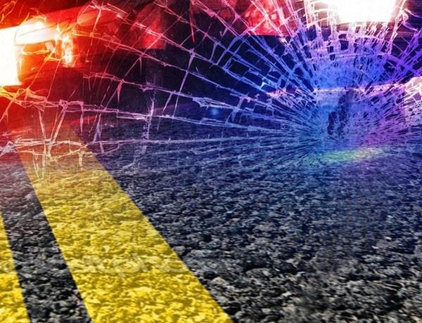Car Accident_3858539682889549019