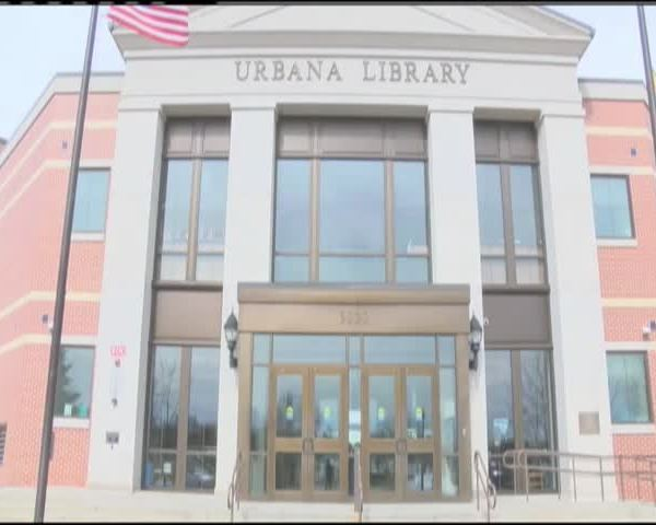 Urbana community concerns addressed_73470254-159532