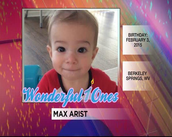 Wonderful One- Max Arist Feb- 3 2016_20160203142810
