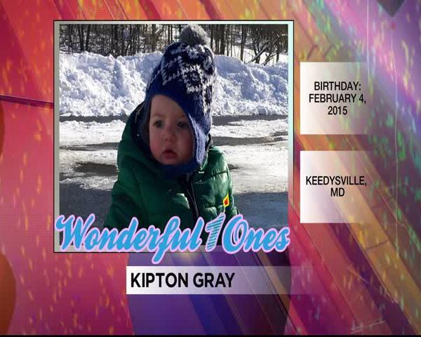 Wonderful One- Kipton Gray Feb- 4 2016_20160204135302