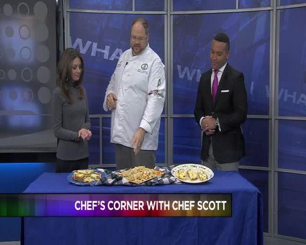 Chef-s Corner with Chef Scott- 2-12-16_20160212134301