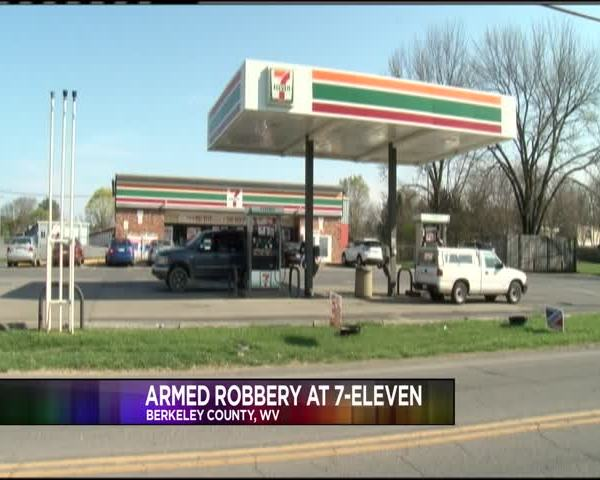 Armed robbery at 7-Eleven_55245927-159532