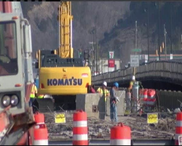 Bridge demolition brings -60 million project closer_79780920-159532