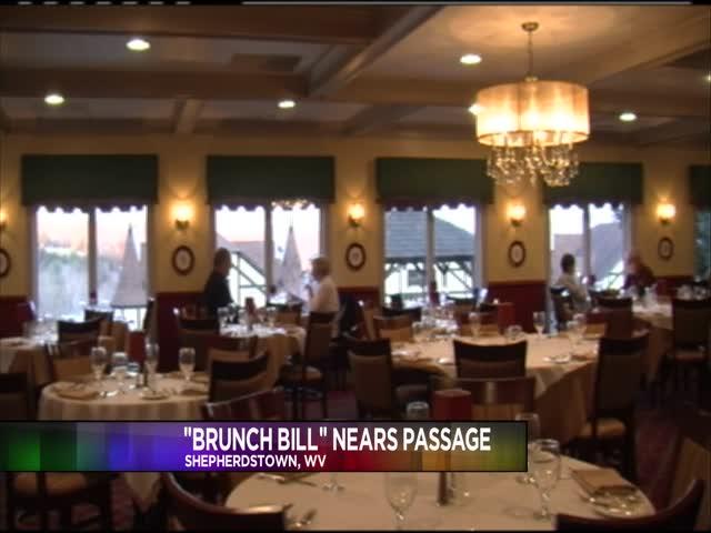 Brunch Bill nears passage_40429054-159532