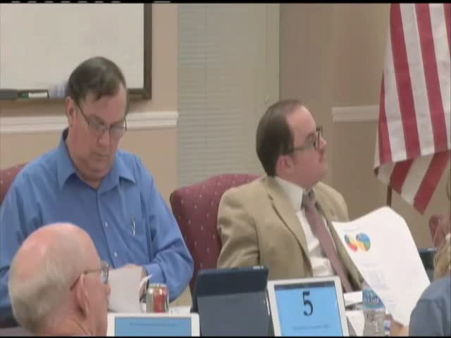 Council wants governor to veto Bill 767_06297972-159532