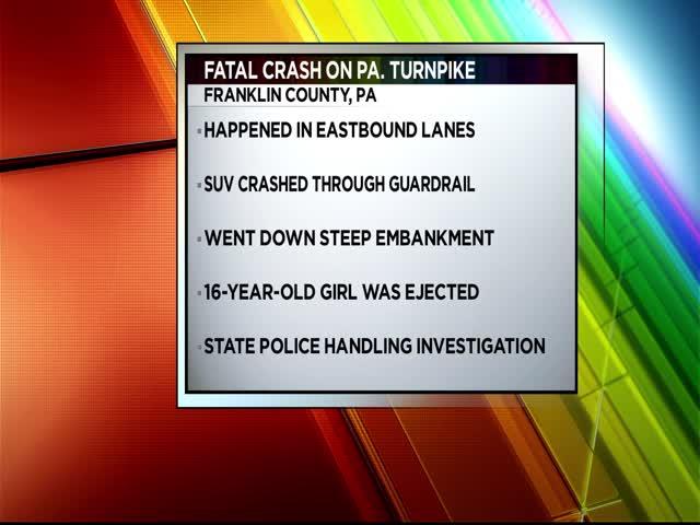 Deadly crash in Pennsylvania_98479772-159532