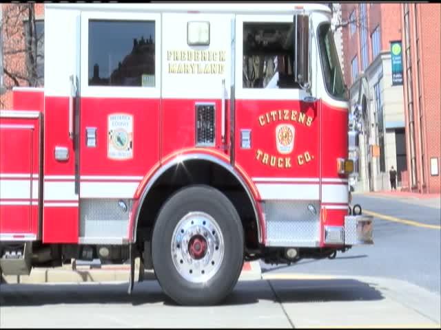 Fire officials ban outdoor burning_91376416-159532