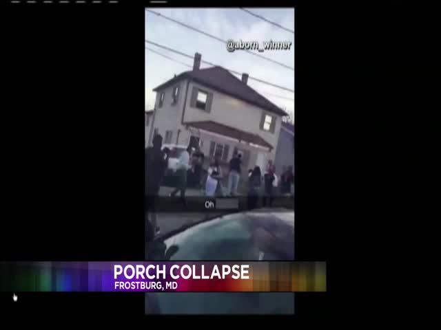 Frostburg porch collapse_00933332-159532