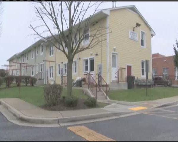 Housing authority receives -200-000_05383219-159532