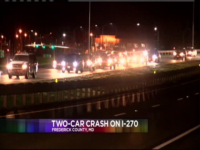 I-270 crash_19197434-159532