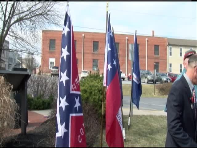 Sons of Confederate Veterans_44512203-159532