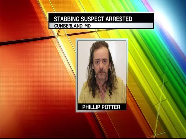 Stabbing in Cumberland_53622644-159532