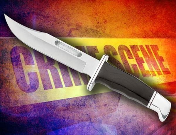 Juvenile Charged in Hagerstown Stabbing_3693946731281663184
