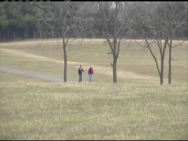 Va- Civil War battlefield site growing_62283976-159532