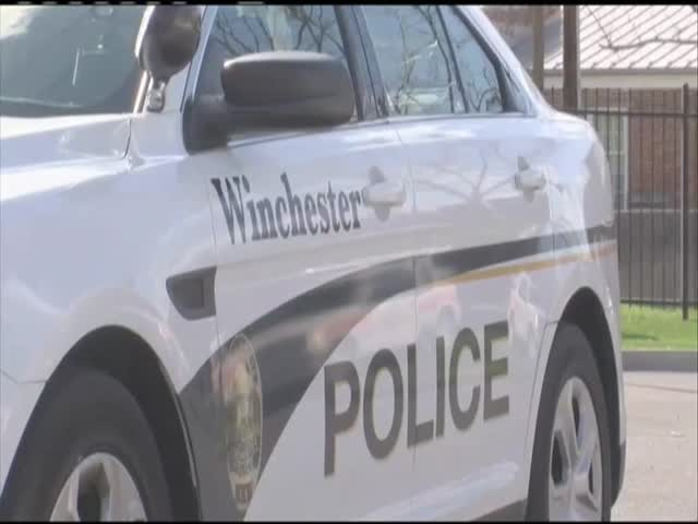 Winchester Police Bank Robbery_59828628-159532