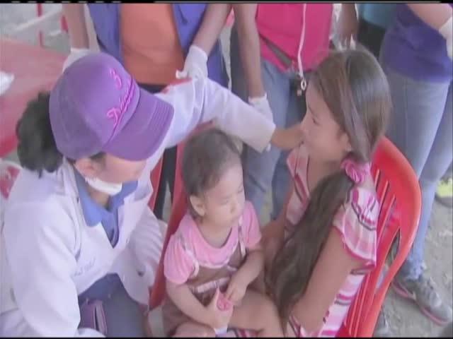 Aid for Ecuador_52410724-159532