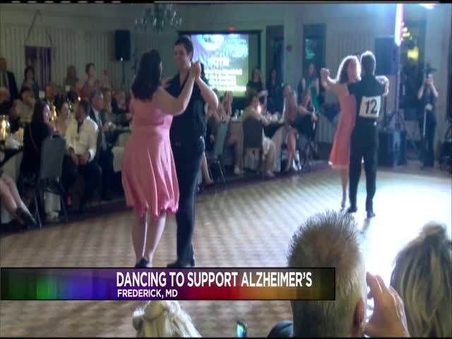 Dancing for Alzheimer-s research_34506303-159532