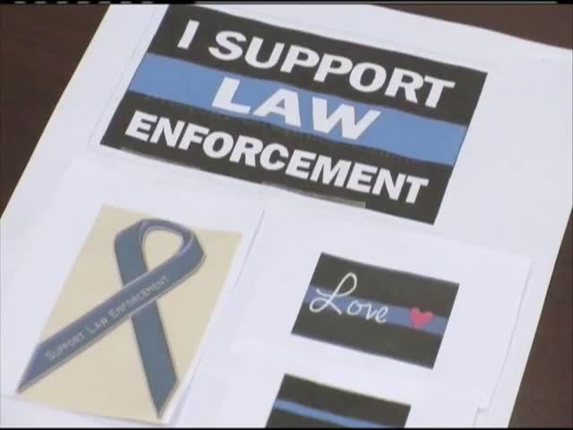 Festival-s law enforcement recognition_08529531-159532