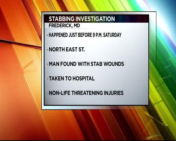 Frederick stabbing_69957514-159532