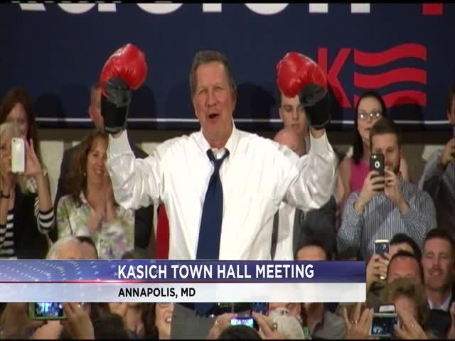 John Kasich visits Annapolis_48934101-159532