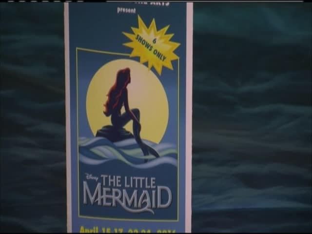 Little Mermaid opening_59051470-159532