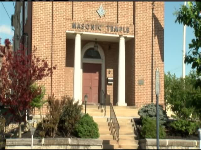 Masonic Temple rededication_71858866-159532