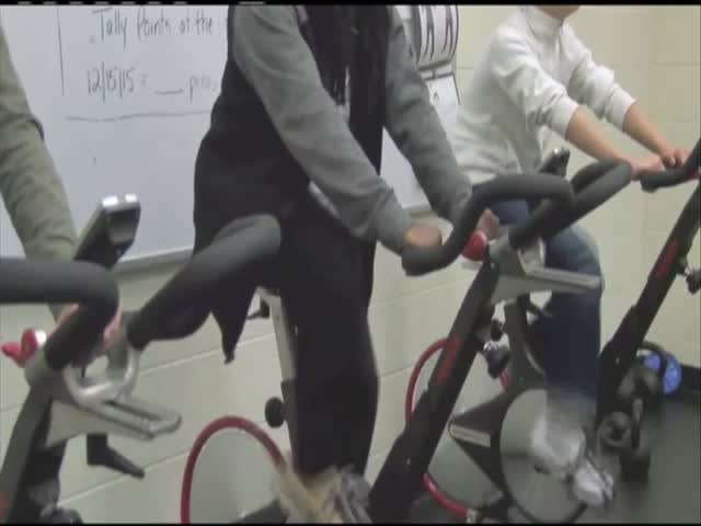 School receives new cardio equipment_93351159-159532