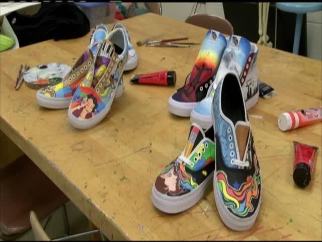 Shoe design competition_87576681-159532