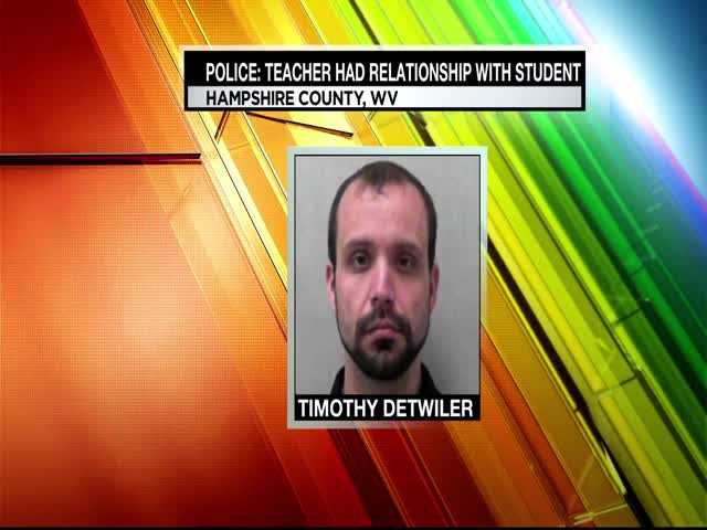 Teacher charged in Hampshire County_05640166-159532
