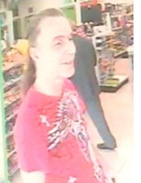 052416_murder suspect_1464118380866.jpg