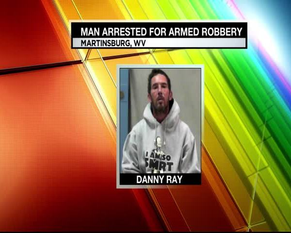 Armed robbery arrest_73145934-159532