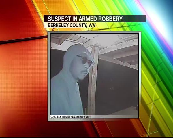 Armed robbery investigation in Berkeley County_83331050-159532