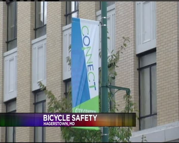 Bicycle Safety_42093598-159532