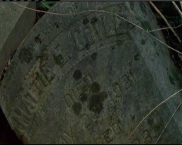 Civil War cemetery restoration_37964965-159532