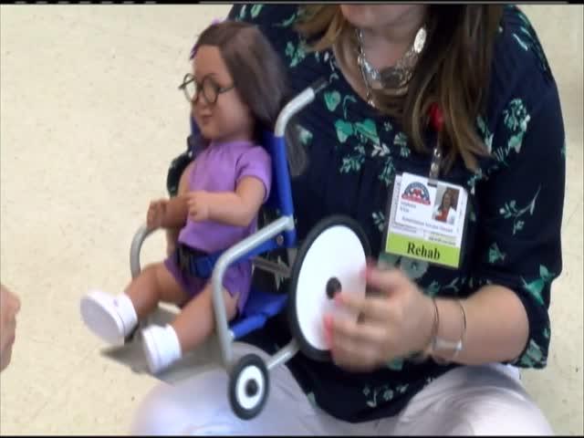 Disability awareness for kids_73370013-159532