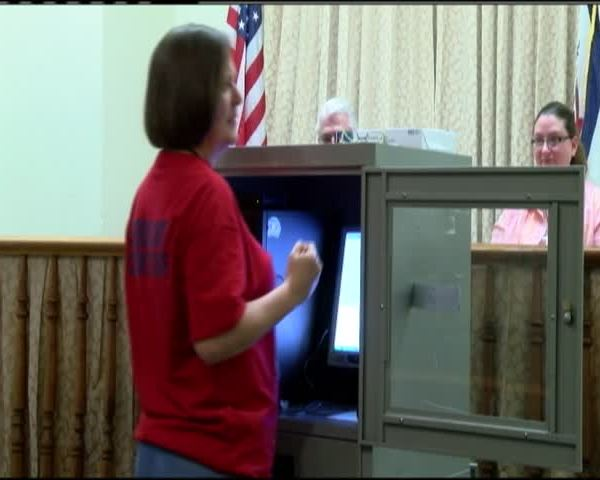 Election wrap up in Jefferson County_37931966-159532