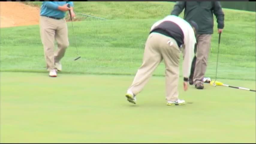 Golf tournament_89513861-159532