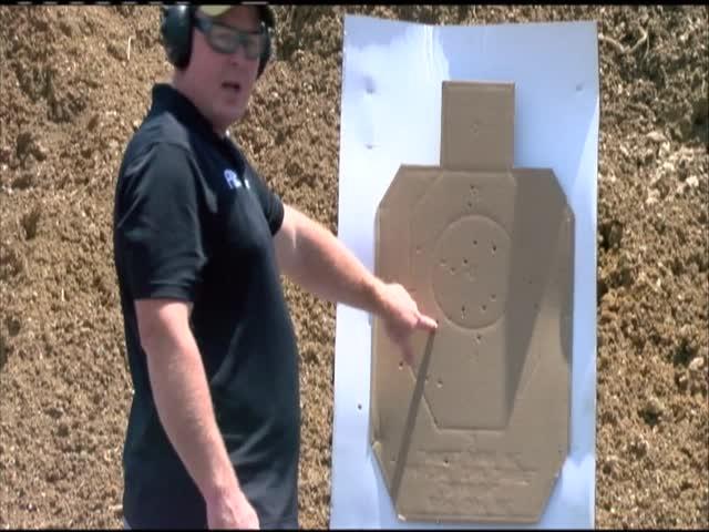 Gun bill goes into effect_80729232-159532