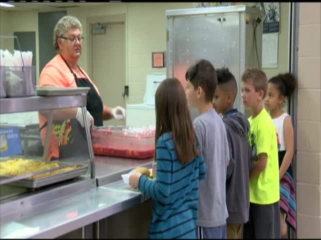 Healthy eating taught in schools_75269533-159532