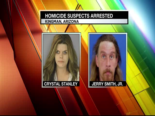 Homicide suspects arrested_40434931-159532