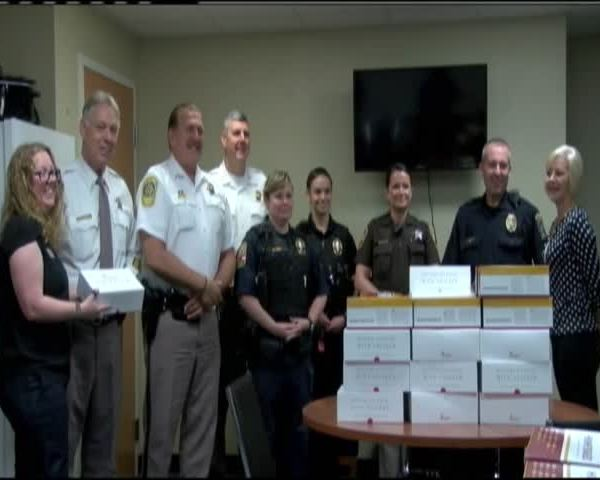 Law enforcement honored for work_03985855-159532