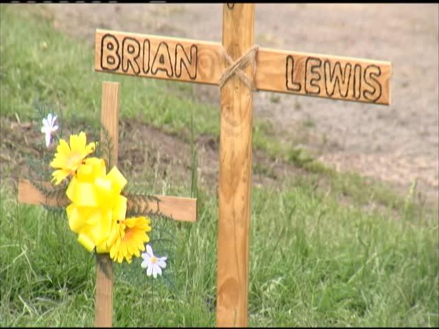 Man dies in Allegany County crash_58102641-159532