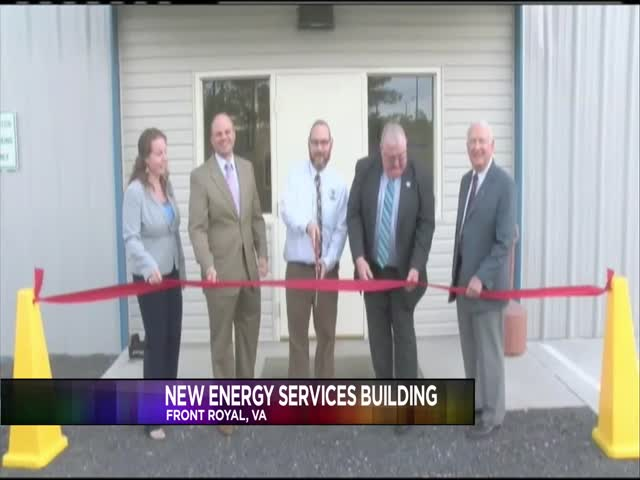 New Energy Services bldg in Front Royal_76959426-159532
