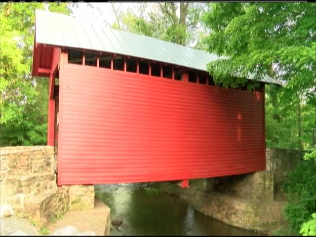 Roddy Creek Bridge Fixed_94483850-159532